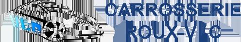 CARROSSERIE ROUX - VLC